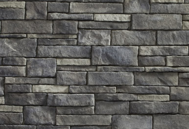 Manufactured Stone Fox Valley Stone Amp Brick