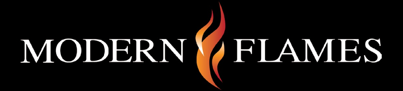 Modern-Flames-Logo