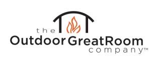 Outdoor_GreatRoom-Logo