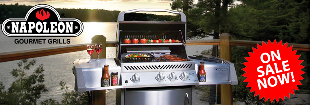 grill on sale copy