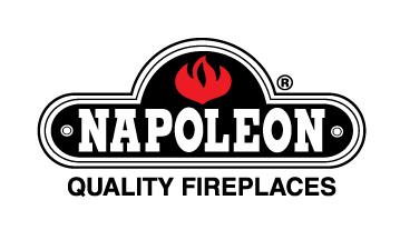 napoleon_fireplaces_blk