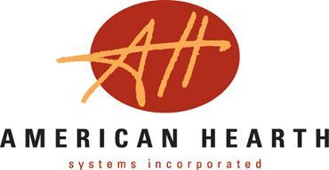 _wsb_370x192_American_hearth_logo