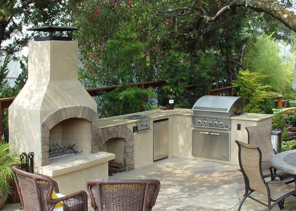 Outdoor Living | Fox Valley Stone & Brick