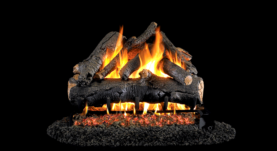 lp to fireplace burner custom s propane kit most addition the ceramic outdoor logs rings inspiration creative in designs pit for fire pits