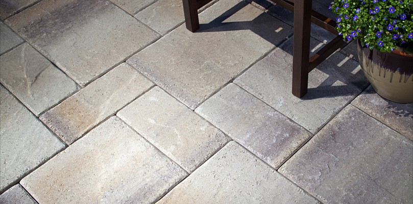 Concrete Paving Fox Valley Stone Amp Brick