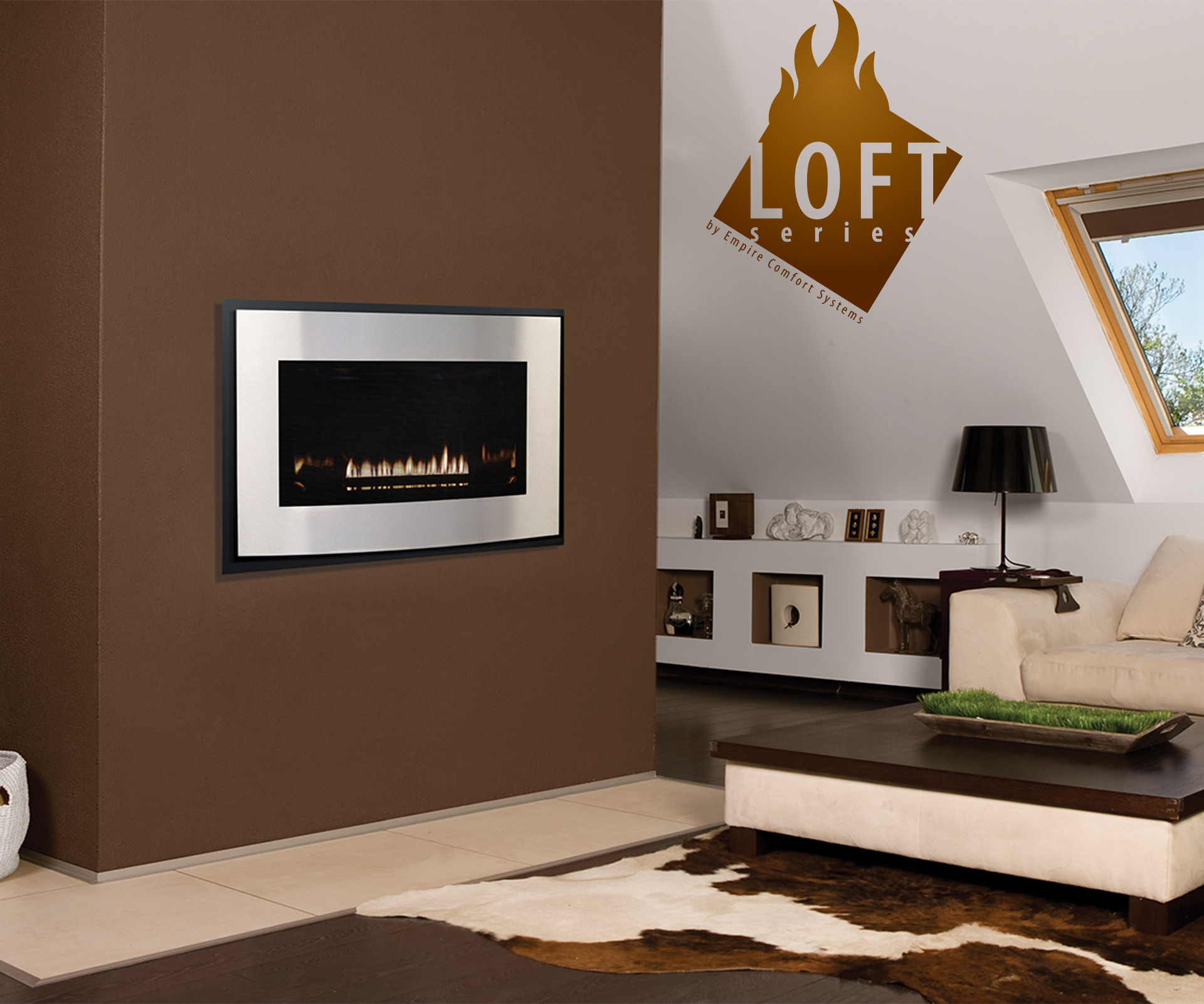 watch youtube comfort gas fireplace free empire vent boulevard
