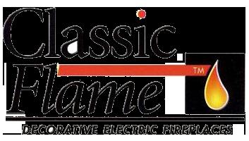 classicflame_logo